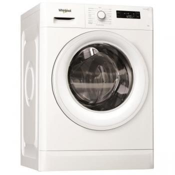 Lave-linge Whirlpool FWF91483WFR