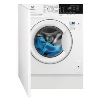 Lave-linge Electrolux EW7F1474BI
