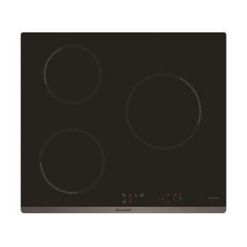 Plaque de cuisson Brandt BPI6312B