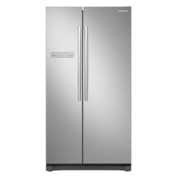 Réfrigérateur américain Samsung RS54N3003SA