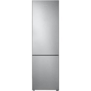 Réfrigérateur-congélateur Samsung RB37J5000SA