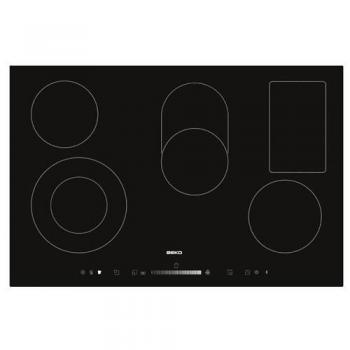Plaque de cuisson Beko HIC85502T