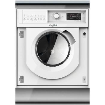Lave-linge Whirlpool BIWMWG71484FR