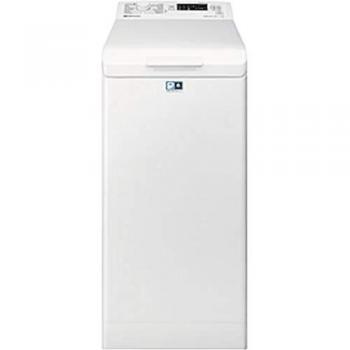 Lave-linge Electrolux EW2T570U