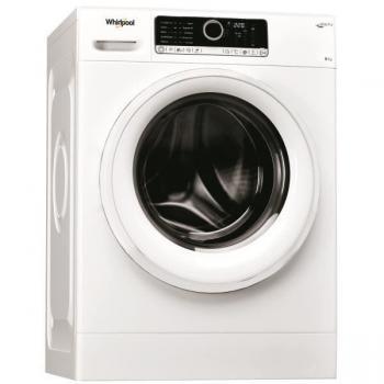 Lave-linge Whirlpool FSCR80499