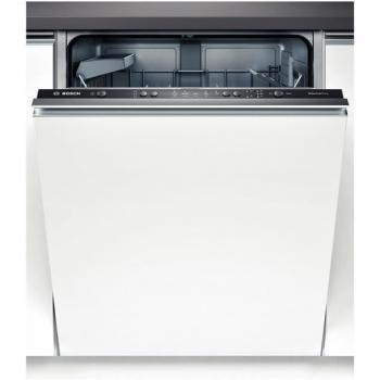 Lave-vaisselle Bosch SMV51E30EU