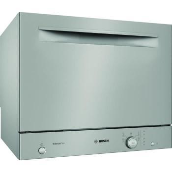 Lave-vaisselle Bosch SKS51E38EU