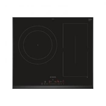 Plaque de cuisson Siemens ED651FJB1E