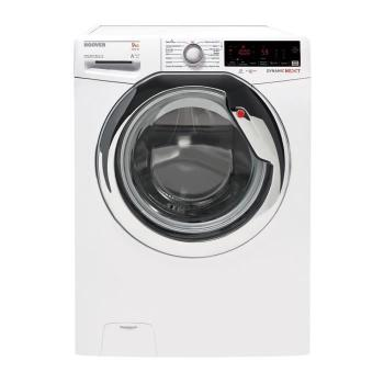 Lave-linge Hoover DWOASS 59AHC3-01