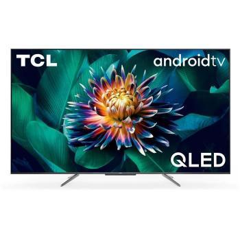 Téléviseur TCL 55AC710