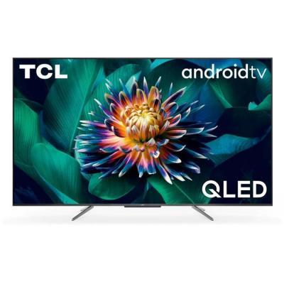 Téléviseur TCL 65AC710