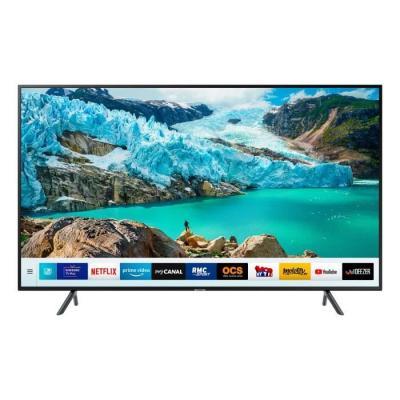 Téléviseur Samsung UE75RU7105