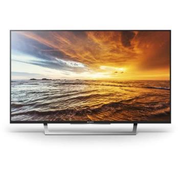 Téléviseur Sony KDL32WD750