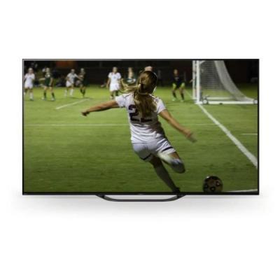 Téléviseur Sony KD-55AG8