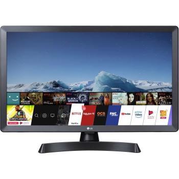Téléviseur LG 28TL510V-PZ