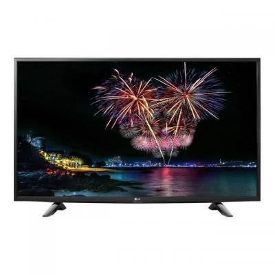 Téléviseur LG 49LH510V