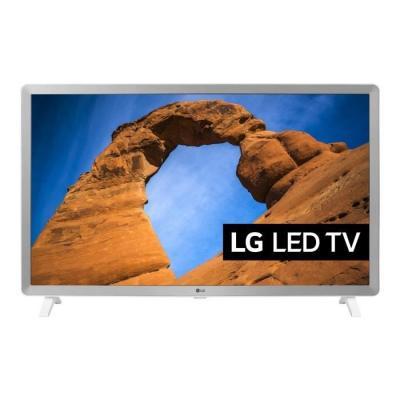 Téléviseur LG 32LK6200