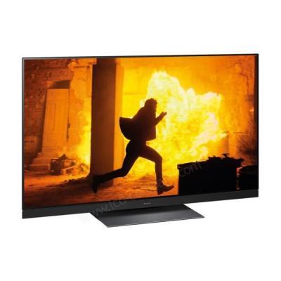 Téléviseur Panasonic TX55GZ1500E