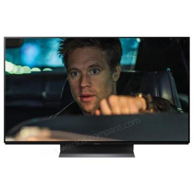 Téléviseur Panasonic TX55GZ1000E