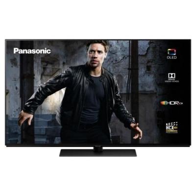 Téléviseur Panasonic TX-55GZ950