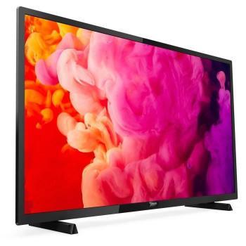 Téléviseur Philips 32PHT4503