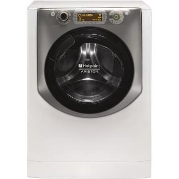Lave-linge séchant Hotpoint AQD1070D69FR