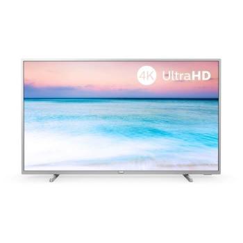 Téléviseur Philips 43PUS6554