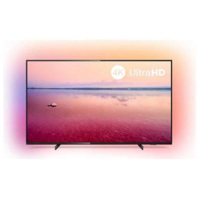 Téléviseur Philips 70PUS6704