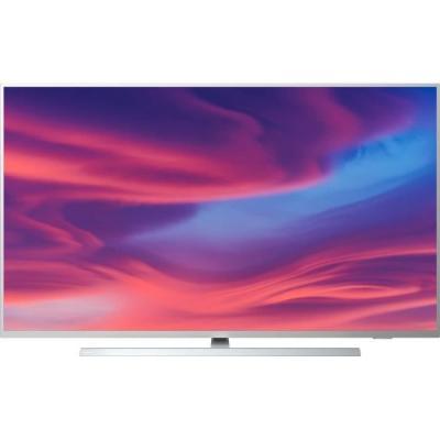 Téléviseur Philips 65PUS7304