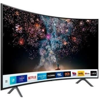 Téléviseur Samsung UE65RU7372