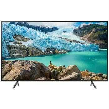 Téléviseur Samsung UE70RU7025KXXC