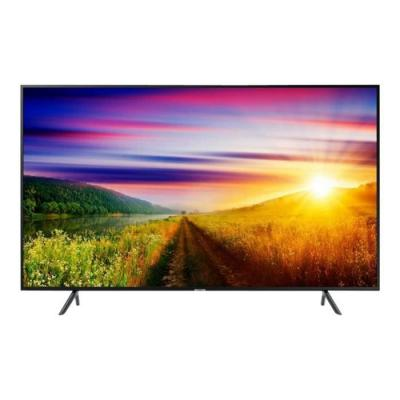 Téléviseur Samsung UE49NU7105K