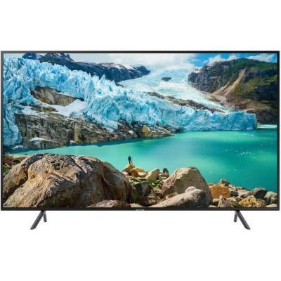 Téléviseur Samsung UE55RU7175