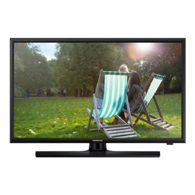 Téléviseur Samsung T28E310EW