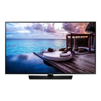 Téléviseur Samsung HG55EJ690UB