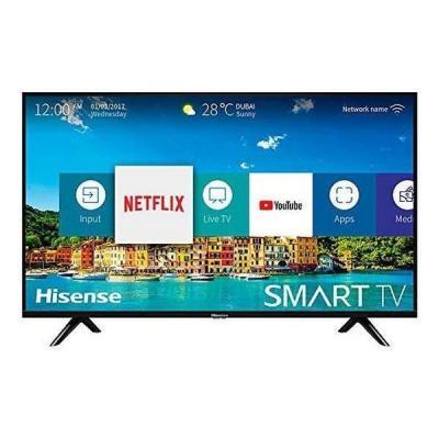 Téléviseur Hisense 32B5600