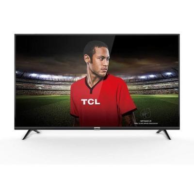 Téléviseur TCL 43DP602