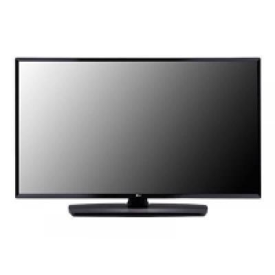 Téléviseur LG 43LV661H