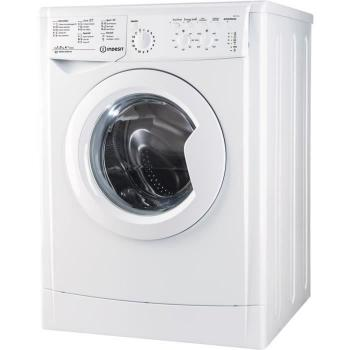 Lave-linge Indesit IWC 71052 C ECO IT