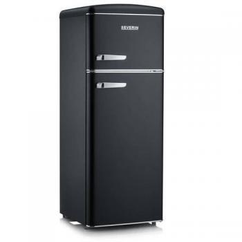 Réfrigérateur-congélateur Severin RKG8932