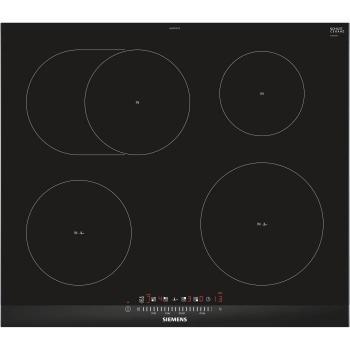 Plaque de cuisson Siemens EH675FFC1E
