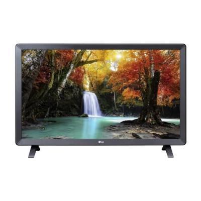 Téléviseur LG 28TL520S