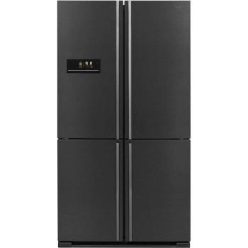 Réfrigérateur américain Sharp SJ-F1560E0A