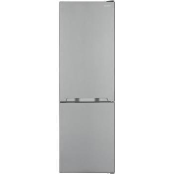Réfrigérateur-congélateur Sharp SJ-BA10IMXI1