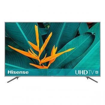 Téléviseur Hisense 75B7510