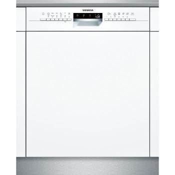 Lave-vaisselle Siemens SN536W03NE