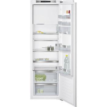 Réfrigérateur-congélateur Siemens KI82LAD30