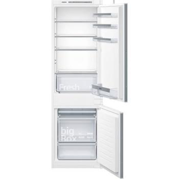 Réfrigérateur-congélateur Siemens KI86VVS30
