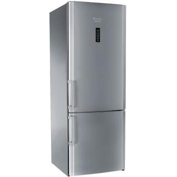Réfrigérateur-congélateur Hotpoint E2BYH 19323 F O3