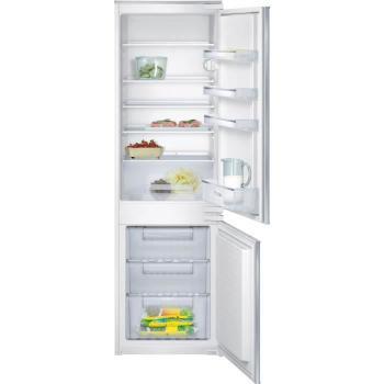 Réfrigérateur-congélateur Siemens KI34VV21FF